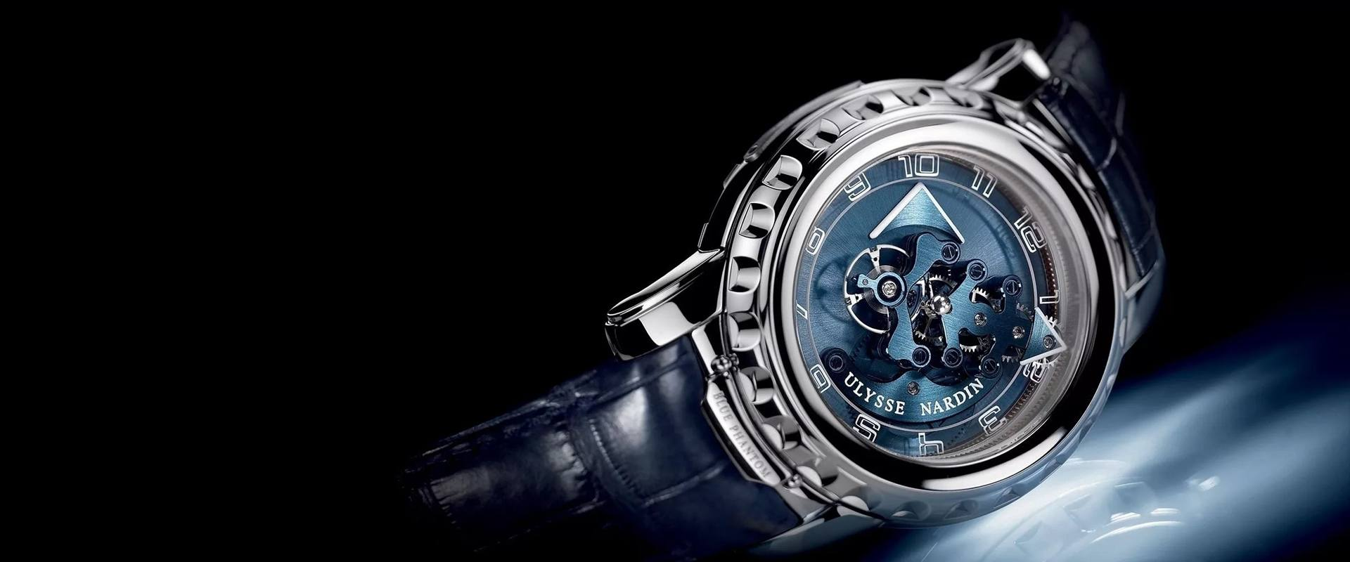 Скупка часов калининград стоимость excel часа формула